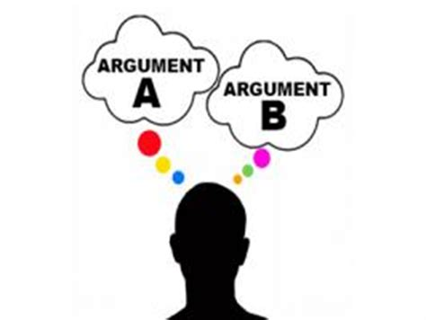 How to Write a Literary Essay Step by Step - bestessaytips