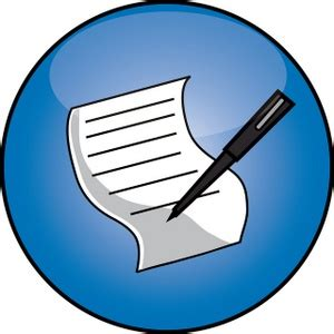 Environmental Desktop Reports - Partner Engineering and