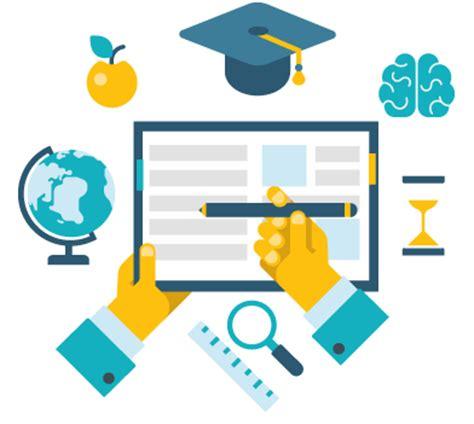 Environmental Essay Topics for College - Custom Writing S