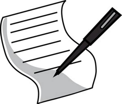 Thesis on literature essay